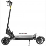 sxt-ultimate-pro-dual-drive-1600-watt-electric-scooter-anthrazit-expert-elektro-micro-mobilität-funshop-vienna-austria-online-shop-buy-test