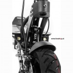 sxt-ultimate-pro-dual-drive-1600-watt-electric-scooter-anthrazit-expert-elektro-micro-mobilität-funshop-vienna-austria-online-shop-buy-test