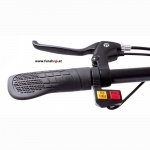 sxt-ultimate-pro-plus-e-scooter-3600-watt-dual-funshop-vienna-austria-test-drive
