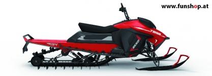 taiga-motors-electric-snowmobile-ekko-skidoo-funshop-austria