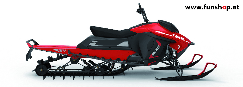taiga-motors-electric-snowmobile-ekko-skidoo-funshop-austria