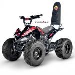 tomride-electric-quad-atv-children-tr290-black-red-funshop-vienna-austria