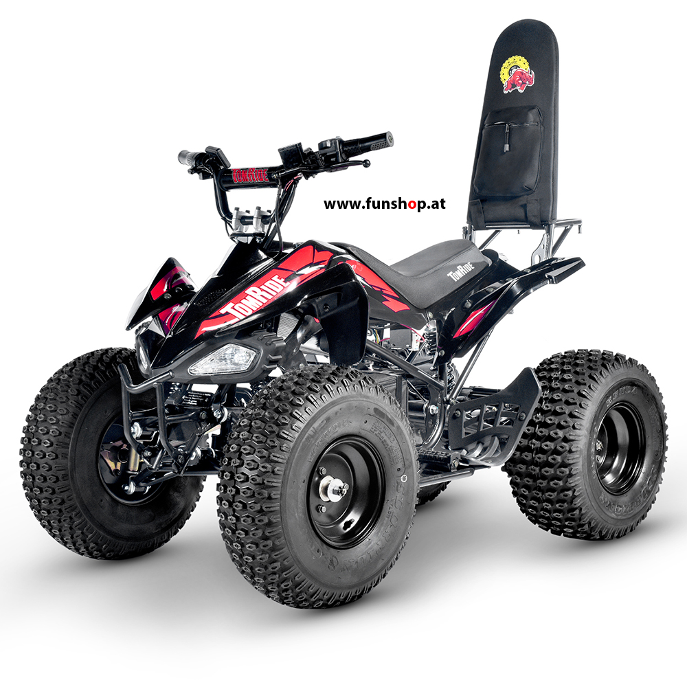 tomride-electric-quad-atv-children-tr290-black-red-funshop-vienna-austria