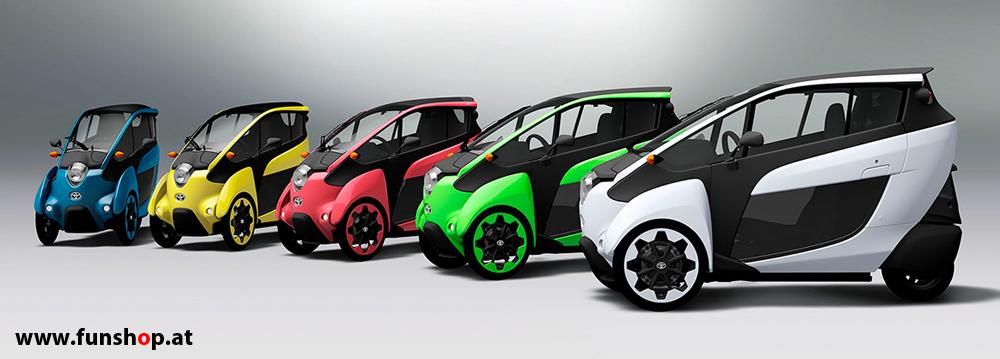 toyota-i-road-electric-car-mobility-funshop-vienna-austria
