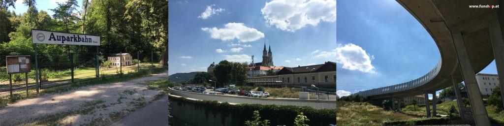 tulln-danube-cycle-Klosterneuburg-electric-unicycle-tour-Donaukanal-Donauinsel-Kingsong-KS18-FunShop-vienna-austria