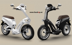 ujet-electric-scooter-funshop-vienna