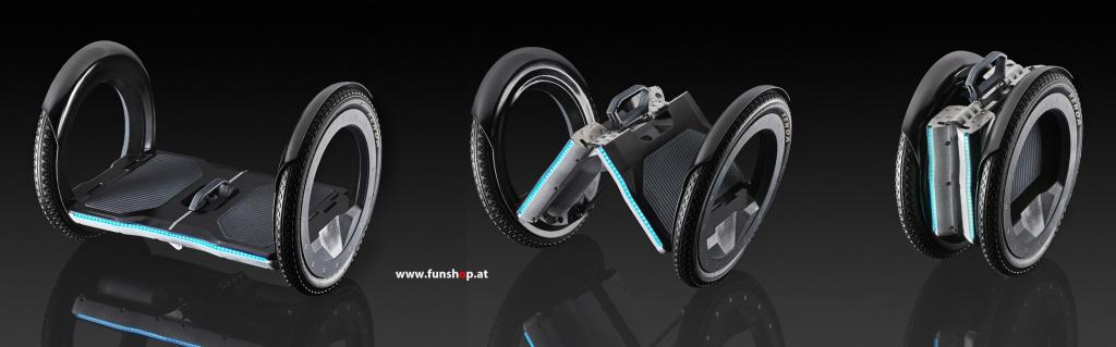 urmo-hoverboard-electric-foldable-6-kg-funshop-vienna-austria