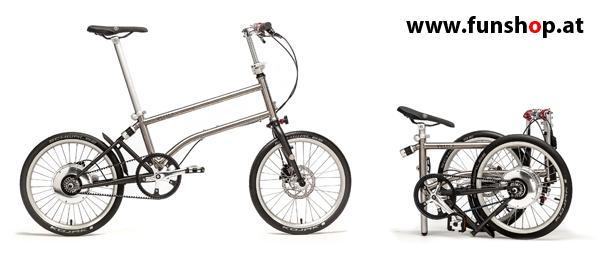 vello-e-bike-plus-titan-speed-mountain-schlumpf-drive-funshop