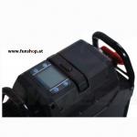 veteran-sherman-elektrisches-einrad-euc-unicycle-2500-watt-20-zoll-display-steuerung-funshop-wien-shop