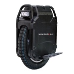 veteran-sherman-electric-euc-unicycle-2500-watt-20-funshop-vienna-austria