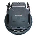 veteran-sherman-electric-euc-unicycle-2500-watt-20-funshop-vienna-austria