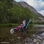 vipamat-hippocampe-wheel-chair-ski-snow-wheels-outdoor-water-shore-mountain-kilimanjaro-stabilo-comfortable-plus-backrest-funshop-vienna