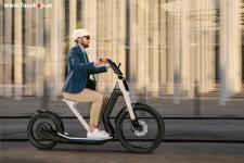 volkswagen-vw-streetmate-niu-e-scooter-funshop-vienna-austria